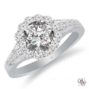 Engagement Rings - SRR117662