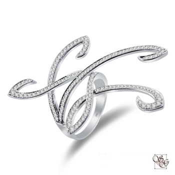 Classic Designs Jewelry - SRR117679