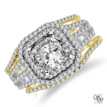Showcase Jewelers - SRR117770-1