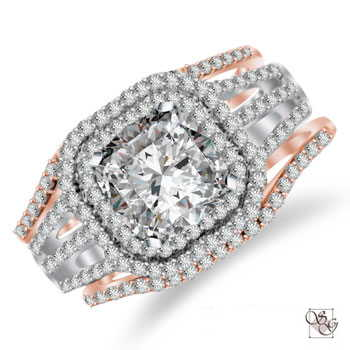 Showcase Jewelers - SRR117770