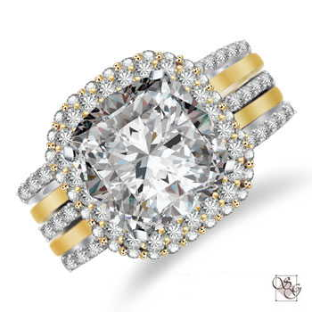 Showcase Jewelers - SRR117773-1