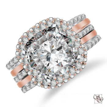 Showcase Jewelers - SRR117773