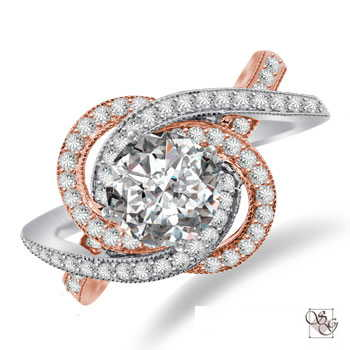 Classic Designs Jewelry - SRR117864