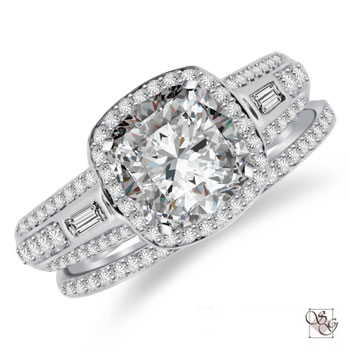 Showcase Jewelers - SRR117880-1