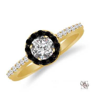 Signature Diamonds Galleria - SRR118202-1