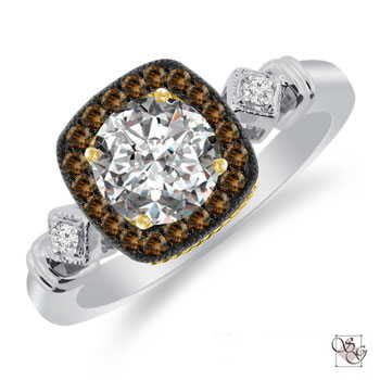 Engagement Rings - SRR118224