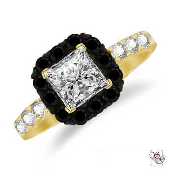 Black and White Diamond Collection - SRR118281