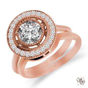 Showcase Jewelers - SRR118295