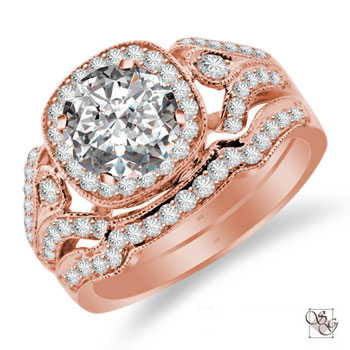Showcase Jewelers - SRR118296-1