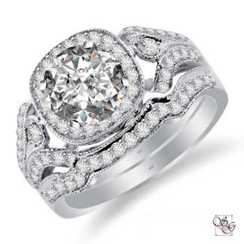 Showcase Jewelers - SRR118296