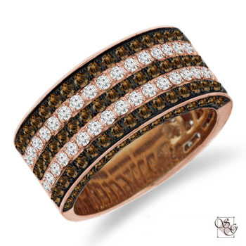Wedding Bands at Sohn and McClure Jewelers