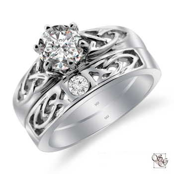 Classic Designs Jewelry - SRR118298