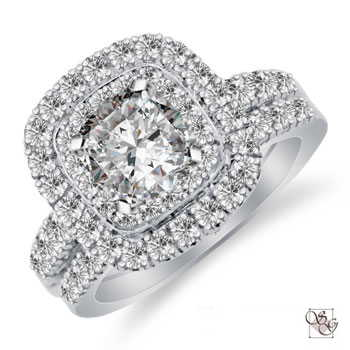 Showcase Jewelers - SRR118301