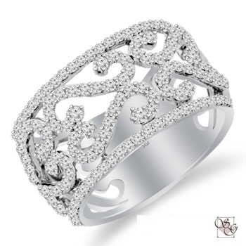 Wedding Bands - SRR118401