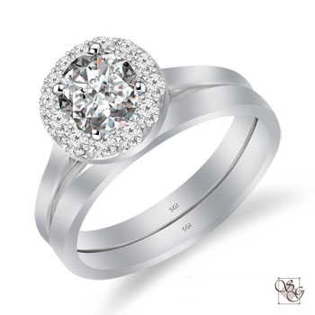 Showcase Jewelers - SRR118953