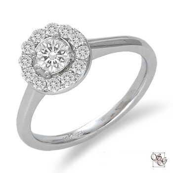 Classic Designs Jewelry - SRR118954
