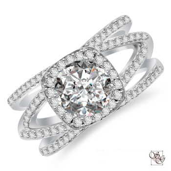 Showcase Jewelers - SRR119152