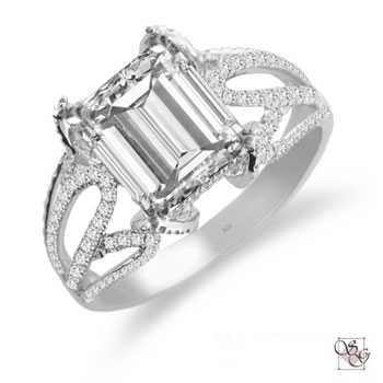Fashion Rings at James Middleton Jewelers