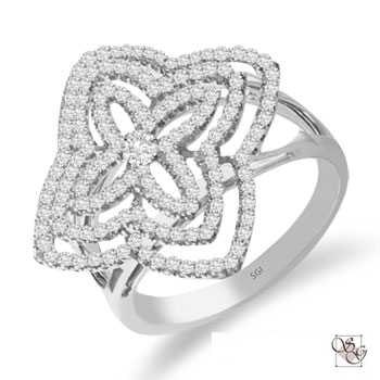 Classic Designs Jewelry - SRR15351