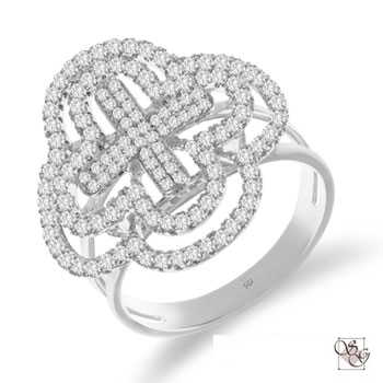 Classic Designs Jewelry - SRR15599