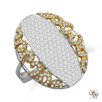 Gumer & Co Jewelry - SRR18260