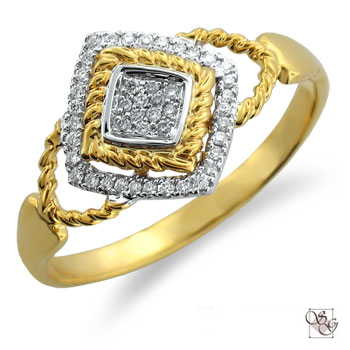 Gumer & Co Jewelry - SRR18266