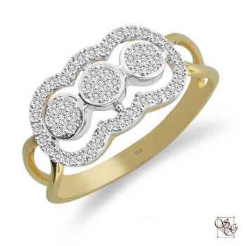 Gumer & Co Jewelry - SRR18269