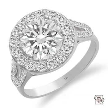 Classic Designs Jewelry - SRR18902