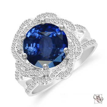 Showcase Jewelers - SRR18946-3