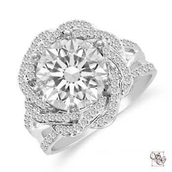 Classic Designs Jewelry - SRR18946