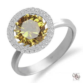 Classic Designs Jewelry - SRR19040