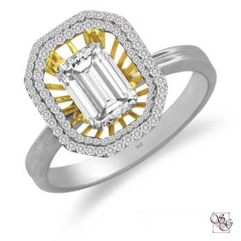 Classic Designs Jewelry - SRR19044