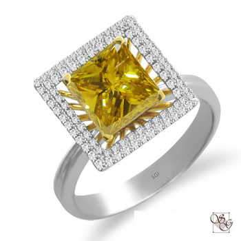 Classic Designs Jewelry - SRR19045