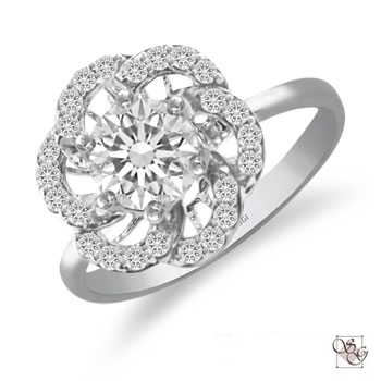 Classic Designs Jewelry - SRR19127