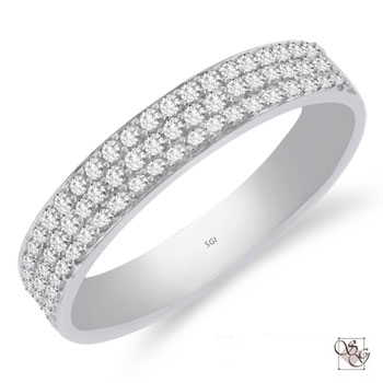 Wedding Bands at Talles Diamonds and Gold