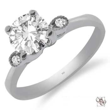 Signature Diamonds Galleria - SRR20556