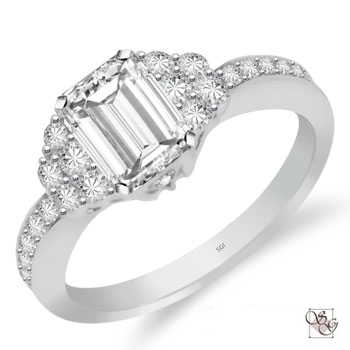 Signature Diamonds Galleria - SRR20587