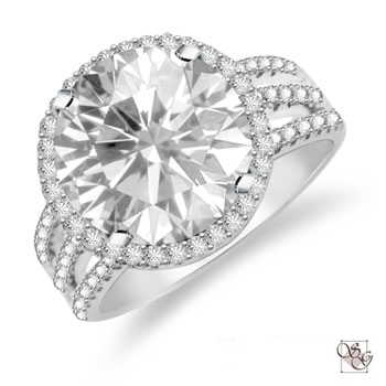 Classic Designs Jewelry - SRR41214