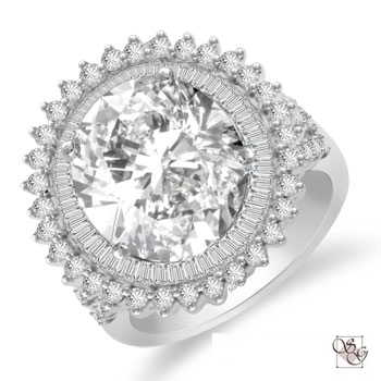 Classic Designs Jewelry - SRR41226
