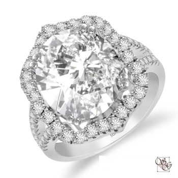 Classic Designs Jewelry - SRR41252