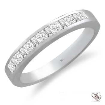 Classic Designs Jewelry - SRR4610