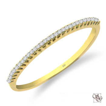 Wedding Bands at M&M Jewelers