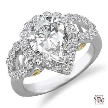 Classic Designs Jewelry - SRR5064