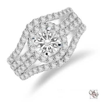 Classic Designs Jewelry - SRR5279