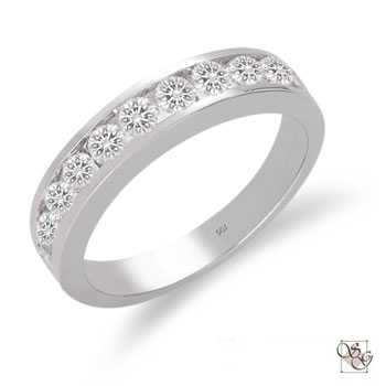 Classic Designs Jewelry - SRR5343