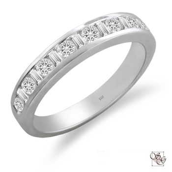 Showcase Jewelers - SRR5355