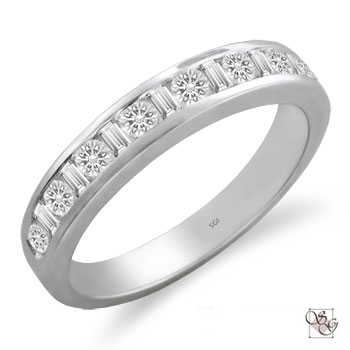 Showcase Jewelers - SRR5357