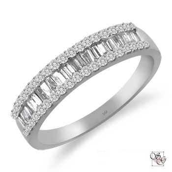 Showcase Jewelers - SRR5440