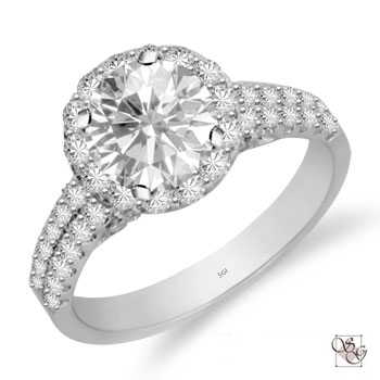 Classic Designs Jewelry - SRR5641