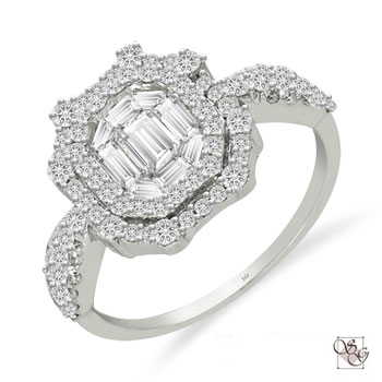 Showcase Jewelers - SRR5757